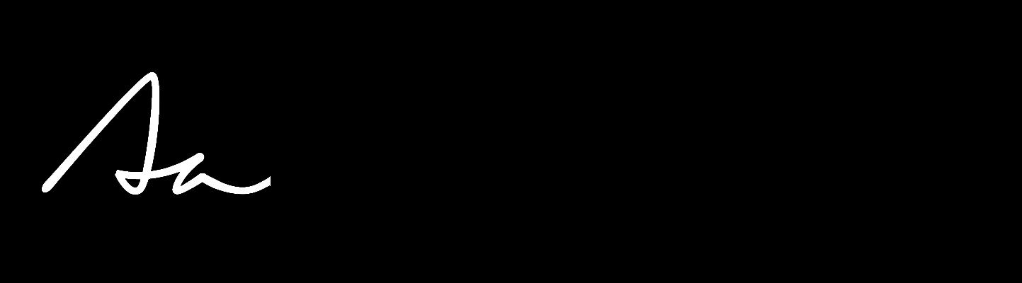 Alpendiamanten